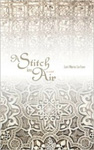 A Stitch in Air