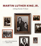 Martin Luther King Jr. (A King Family Tribute)