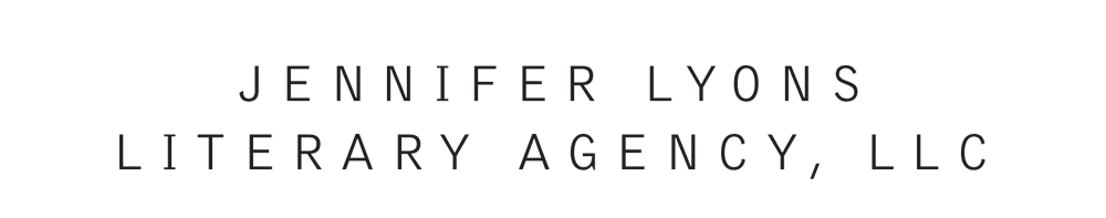 Jennifer Lyons Literary Agency